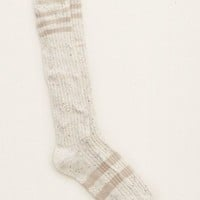Aerie Women's Knee High Socks