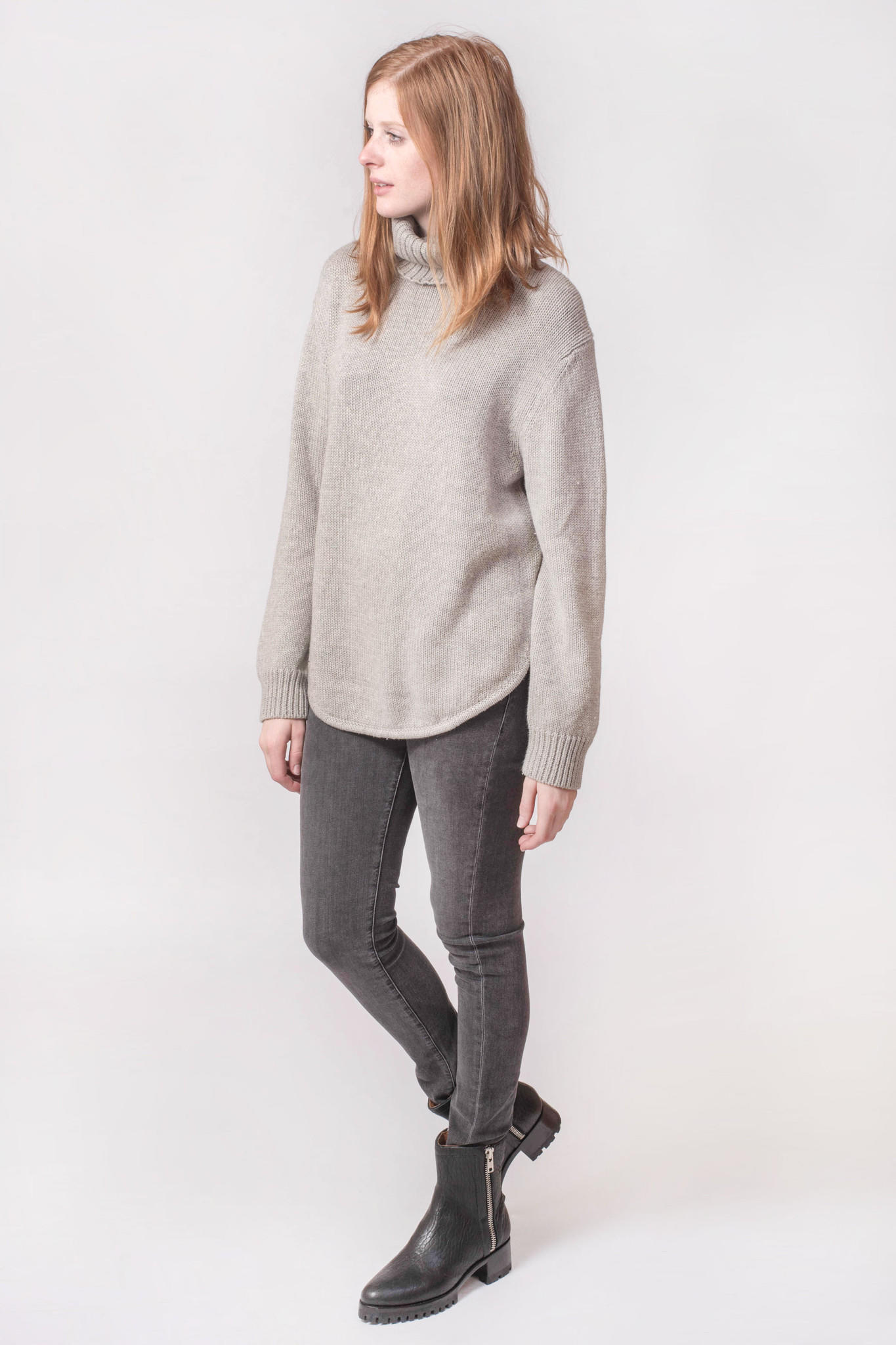 9b040f1f32 Norah Sweater from Seldom Seen