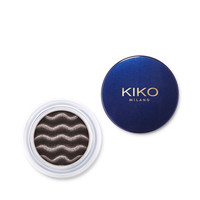 Metallic-finish loose eyeshadow - Fall2.0 Magnetic Eyeshadow - KIKO MILANO