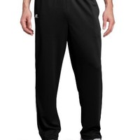 Russell Athletic Men's Dri-Power Core Pant