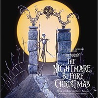 Various artists - Nightmare Before Christmas Special Edition