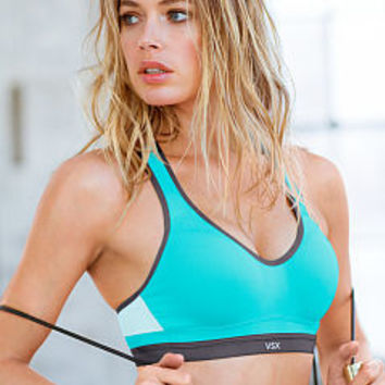 Supermodel Capri - VS Sport - Victoria's Secret