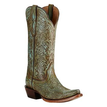 Ariat Women's Sterling Western Cowboy Boot