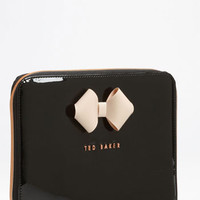 Ted Baker London 'Bow' iPad Sleeve | Nordstrom