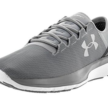 Under Armour Men's UA SpeedForm Apollo 2 Reflective Running Shoes
