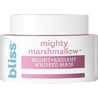 Mighty Marshmallow Mask | Ulta Beauty