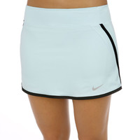 Nike Victory Power Skirt Women | online kaufen bei Tennis-Point.ch