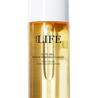 Dior Hydra Life Oil to Milk Makeup Removing Cleanser | Nordstrom