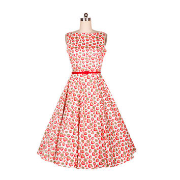 New Fashion Summer Sexy Women Dress Casual Dress for Party and Date = 4725148484