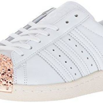 adidas Originals Women's Superstar 80S 3D MT W Shoes