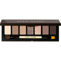 Bobbi Brown Rich Chocolate Eye Palette at Barneys.com