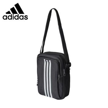 ICIKFS2 Original New Arrival 2018 Adidas Unisex Handbags Sports Bags Training Bags
