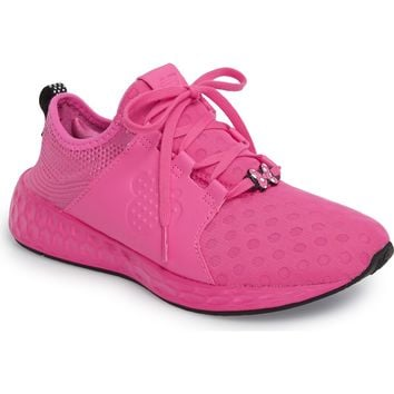 Big Girls' Shoes (Sizes 3.5-7) | Nordstrom