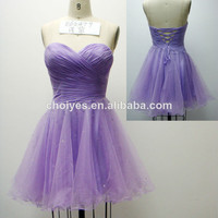 cheap chiffon purple, Now only $89 per piece, More order, more dicount!
