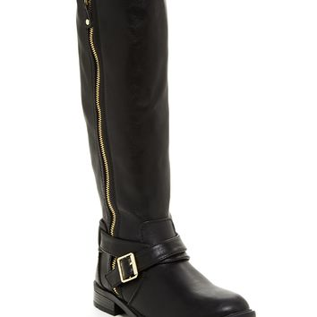 DV By Dolce Vita | Clarity Boot | Nordstrom Rack