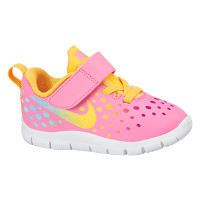 Nike Free Express  Infant/Toddler Kids' Shoe