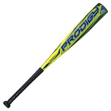 2015 Rawlings Prodigy Youth Big Barrel Bat (-10) YBBP10 - 26 in/16