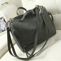 Women cross body handbag fashionable Bag a13414