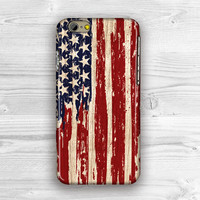 USA flag iphone 6 case,art flag iphone 6 plus case,new design iphone 5c case,retro style iphone 4 case,4s case,vivid iphone 5s case,personalized iphone 5 case,idea Sony xperia Z1 case,sony Z case,gift sony Z2 case,Z3 case,samsung Galaxy s4 case,s3 case,s