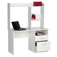 Sturt White Student Desk at $89.00 in Student Desks