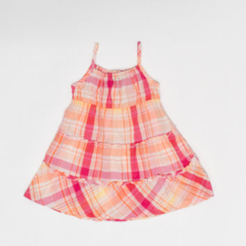 Faded Glory Baby Girl Size - 24M