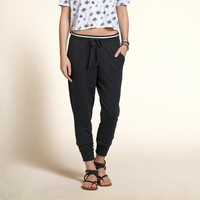 Hollister Sporty Joggers