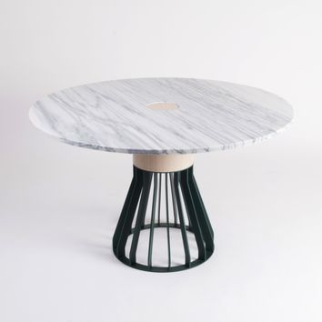 Mewoma Table - ALL - NEW