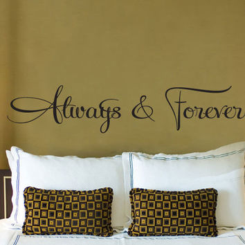 Creative Decoration In House Wall Sticker. = 4799252548