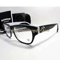 Chrome Hearts Eyewear Filled CWC For Cheap [Eyewear Filled CWC] - $203.99 : Chrome hearts online shop:chrome hearts jewelry 2012 collection!