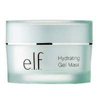 e.l.f.® Hydrating Gel Mask - 1.76oz