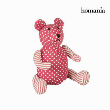 Door stop 16x12x22 by Homania
