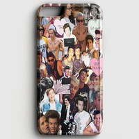 1D And 5Sos iPhone 7 Case