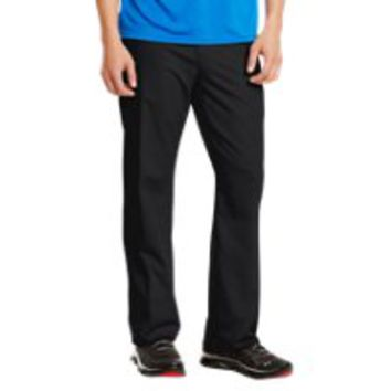 Under Armour Men's UA Team Undeniable Pants