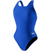 Speedo Solid Super Pro (Youth) - ProLT Sapphire