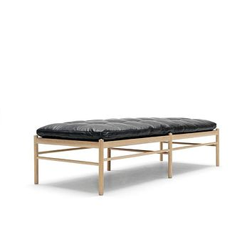 Ole Wanscher Daybed OW150