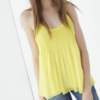 TOPS | CLOTHING | Rebecca Minkoff Online Store