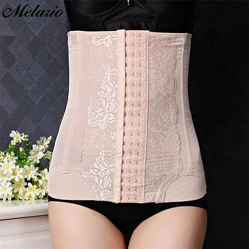 Woman Maternity 2018 Postpartum Belly Pregnancy Belt Belly Belt Maternity Postpartum Bandage Band Pregnant Women belly support