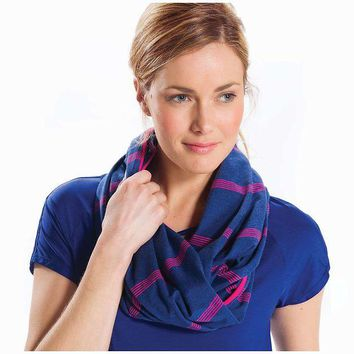 ONETOW Lole Women's Creation Scarf
