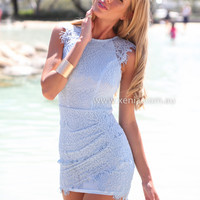 JESSICA DRESS , DRESSES, TOPS, BOTTOMS, JACKETS & JUMPERS, ACCESSORIES, $10 SPRING SALE, PRE ORDER, NEW ARRIVALS, PLAYSUIT, GIFT VOUCHER, $30 AND UNDER SALE, SWIMWEAR, Australia, Queensland, Brisbane