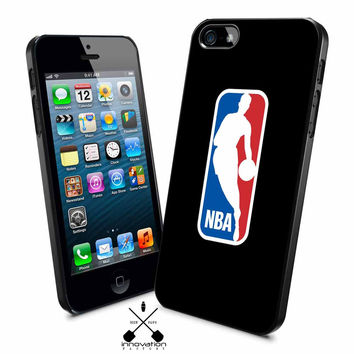 NBA LOGO iPhone 4s iphone 5 iphone 5s iphone 6 case, Samsung s3 samsung s4 samsung s5 note 3 note 4 case, iPod 4 5 Case