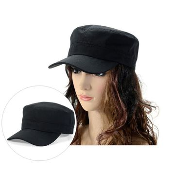 Factory Price! Unisex Baseball Snapback Caps Summer Hat For Men & Women Sun Shading Outdoors Adjustable Leisure Spring Autumn