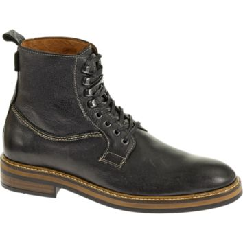Men's Ramon Boot - W00770 - Casual Boots | Wolverine