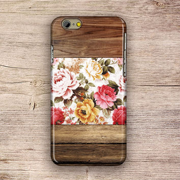 classical iphone 6 plus cover,wood grain flower iphone 6 case,art wood flower iphone 4s case,new design iphone 5c case,vivid iphone 5 case,4 case,wood grain flower 5s case,art wood design Sony xperia Z2 case,women's gift sony Z1 case,Z case,samsung Note