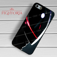 robocop-1naa for iPhone 4/4S/5/5S/5C/6/ 6+,samsung S3/S4/S5,S6 Regular,S6 edge,samsung note 3/4