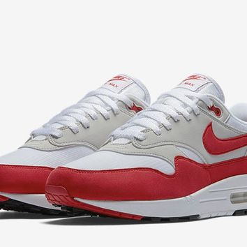 spbest Air Max 1 30th Anniversary