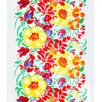 Home Decor: in white, red, blue | Marimekko Store