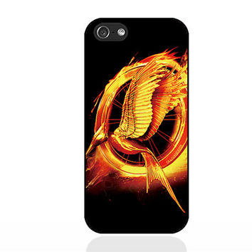 Fire IPhone case,Fire girl,IPhone 5c case,IPhone 5s case,IPhone 5 case,IPhone 4 Case,IPhone 4s case,soft Silicon iPhone case