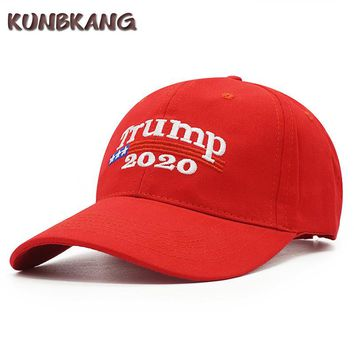 New Arrive Trump Hat Cotton Baseball Cap Men Women Black Printed Snapback Bone Funny Donald Hip Hop Cap US Trucker Hat Casquette