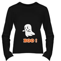 Ghost Maternity Shirts: Unique Gifts