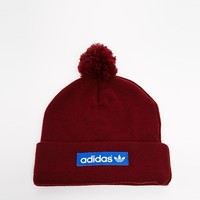 Adidas Logo Bobble Hat